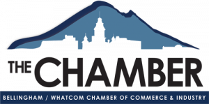 Whatcom Chamber of Commerce